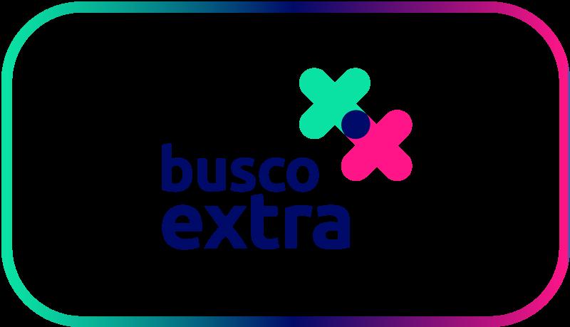 buscoextra-app-camarero-extra-hostelero-