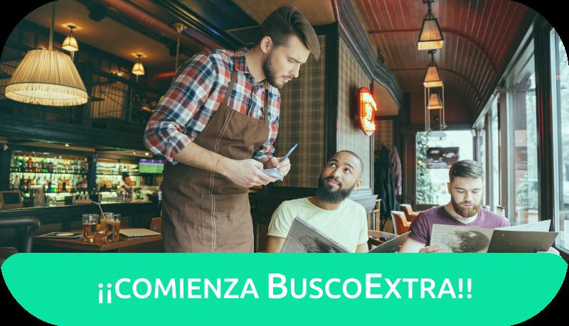Buscoextra-app-hostelero-extra