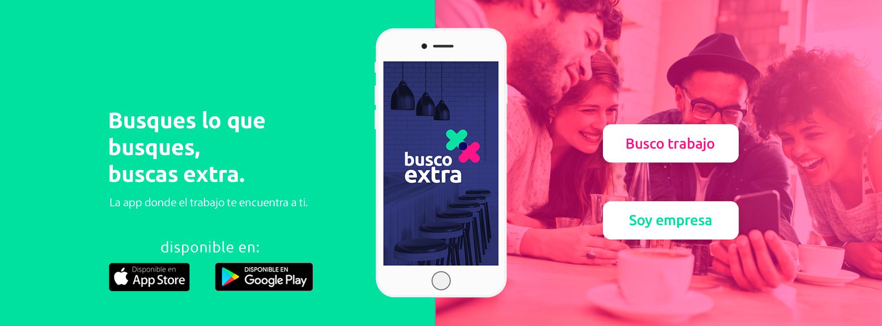 busco-extra-app-hosteleria-camarero