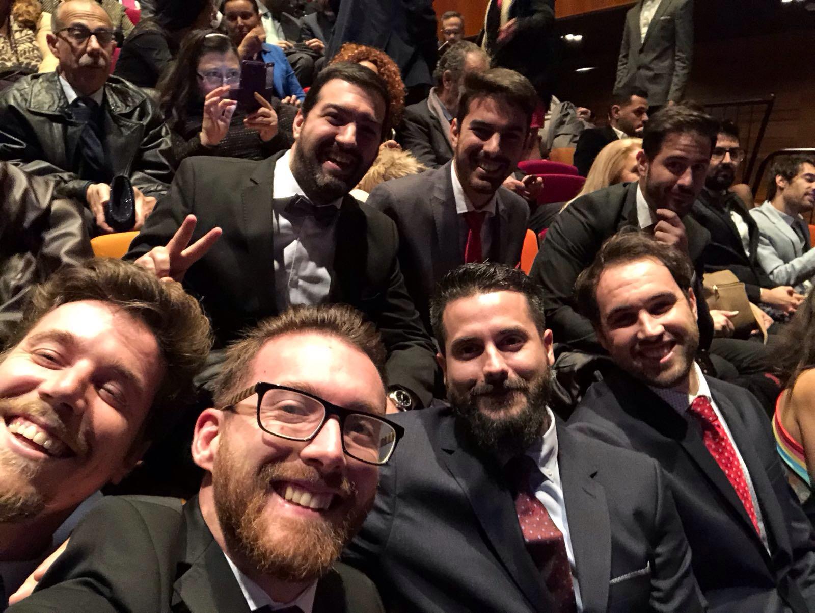 buscoextra-finalista-premios-junior-empresas