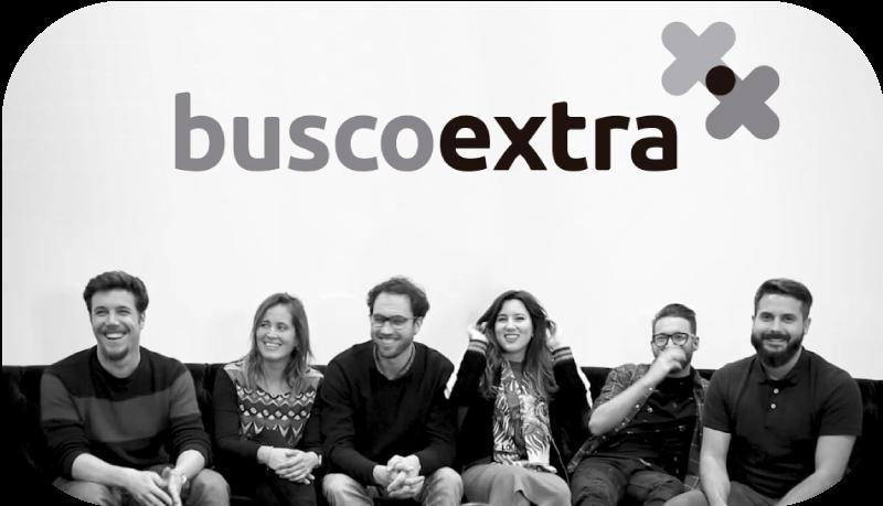 buscoextra-app-repartidores-extras-madrid