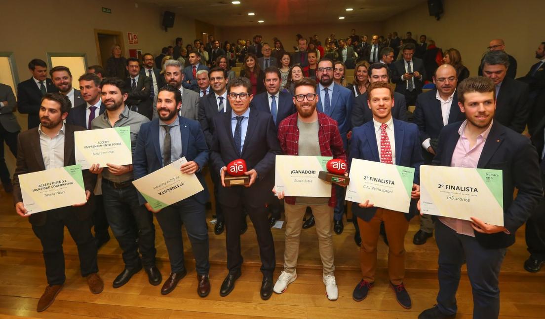 buscoextra-ganador-premio-aje-granada-2018