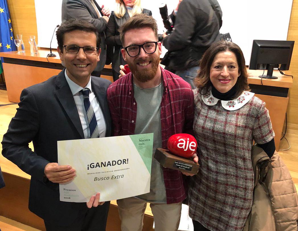 buscoextra-ganador-premios-aje-granada-2018