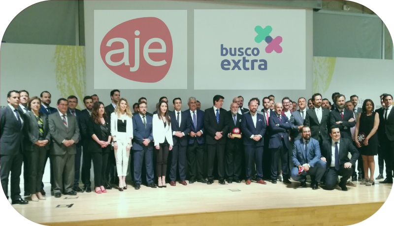 aje-andalucia-buscoextra