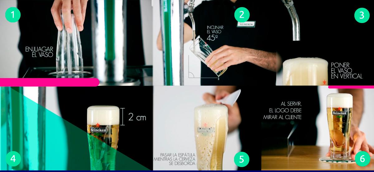 trucos-tirar-una-Caña-de-Cerveza-Perfecta-buscoextra
