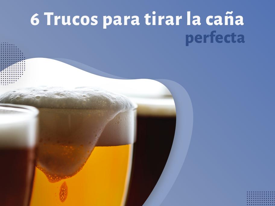 trucos-servir-tirar-cerveza