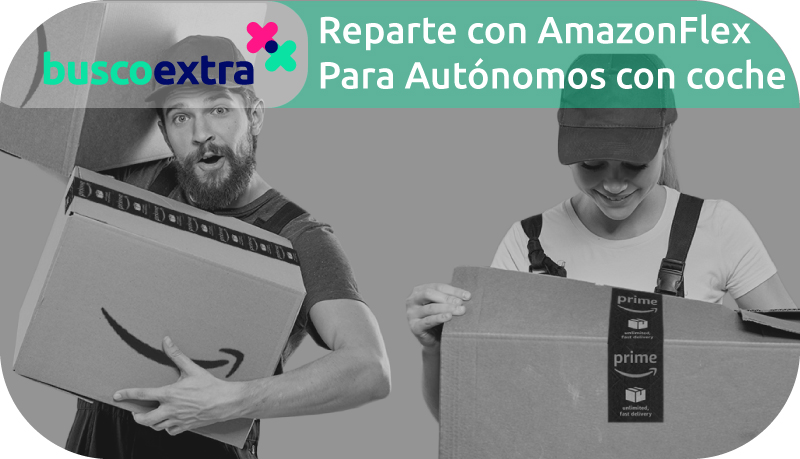 autónomo-buscoextra-amazonflex