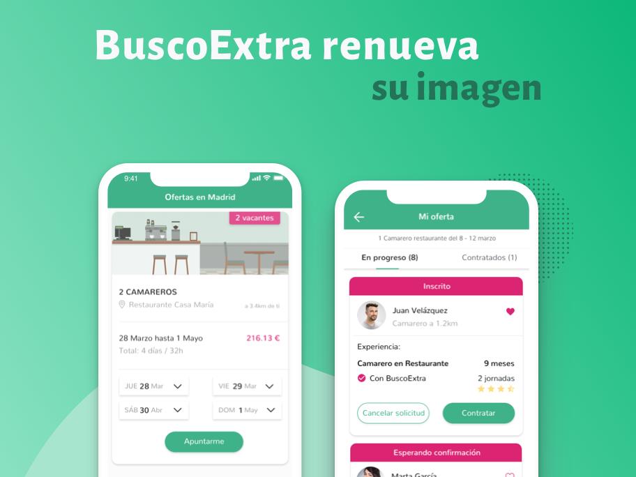 nueva-app-buscoextra