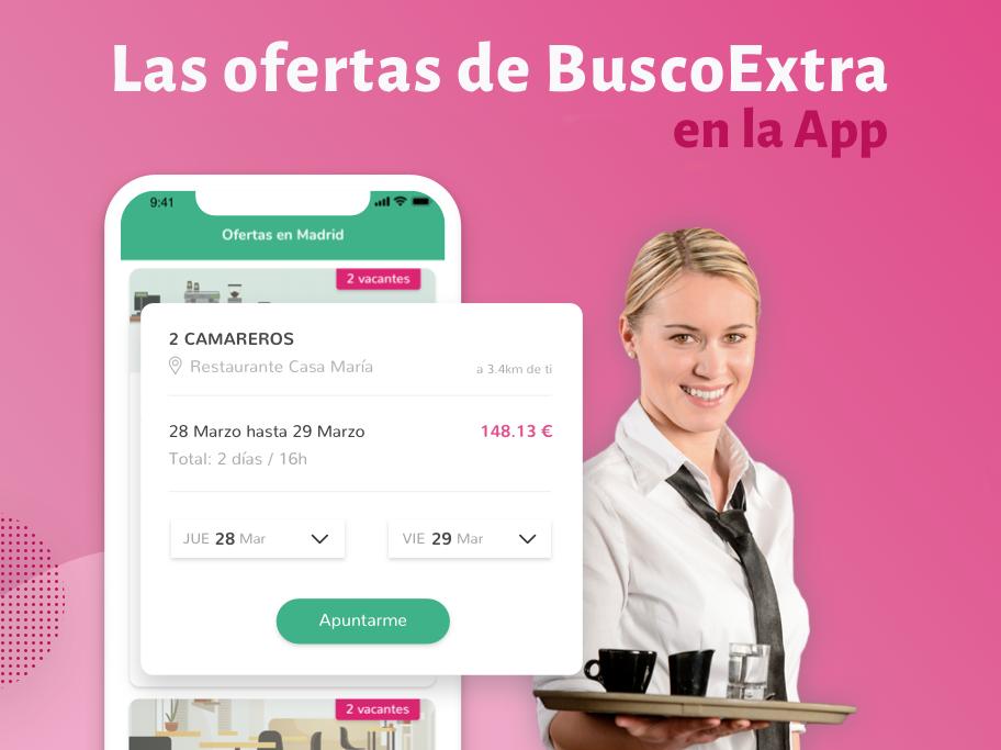 ofertas-buscoextra