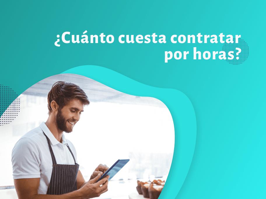 cuanto cuesta contratar, BuscoExtra es la mejor aplicación para contratar a Extras por horas.