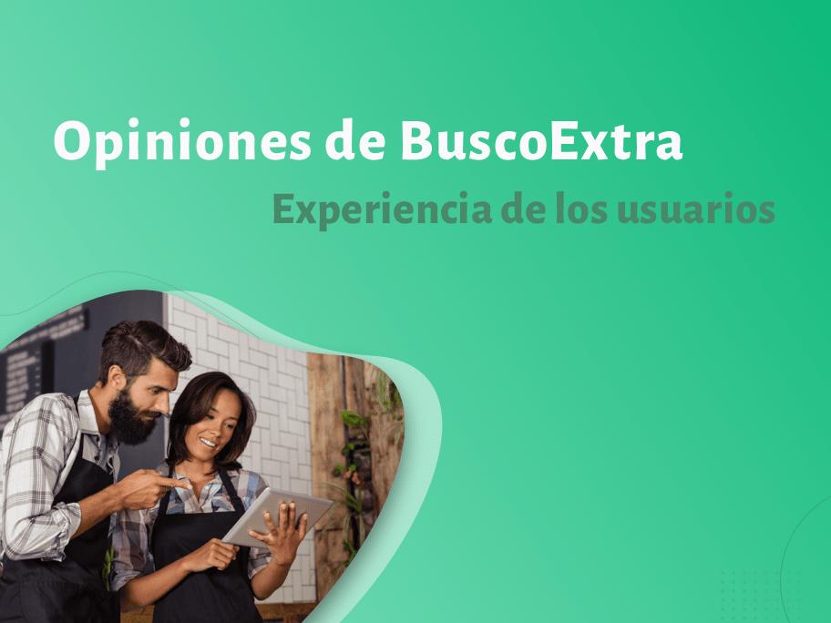 opiniones-buscoextra