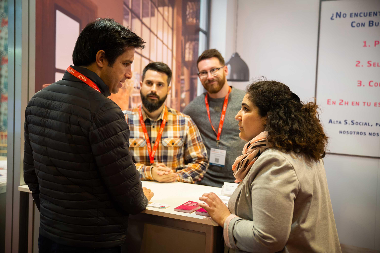 Blog para empresarios y profesionales de la hostelería